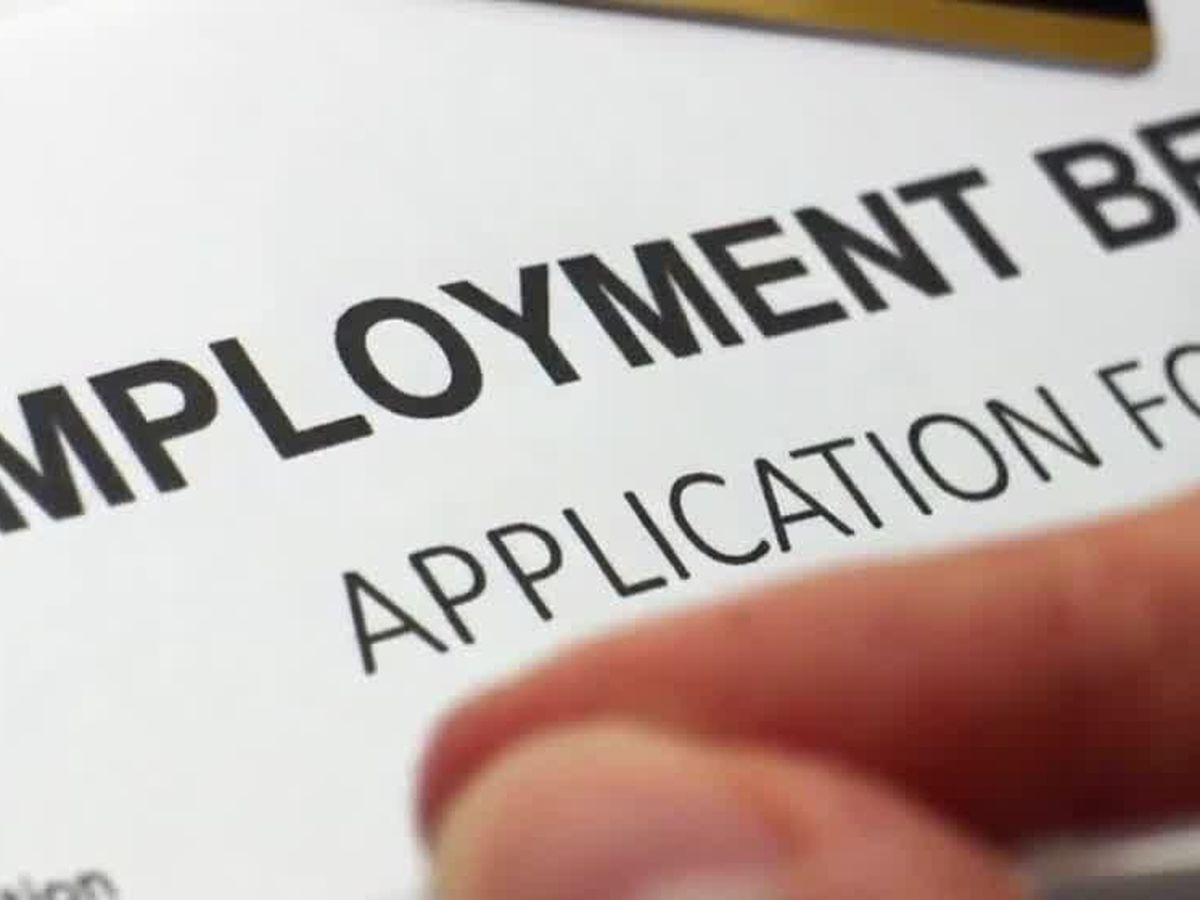 Reminder: Ohioans out sick from work with COVID-19 or in quarantine could be eligible for unemployment