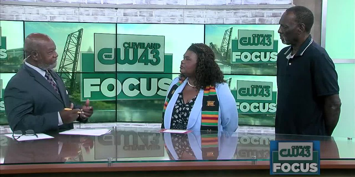 CW 43 Focus: National Council of Negro Women, National Action Network serve as support and education for area communities