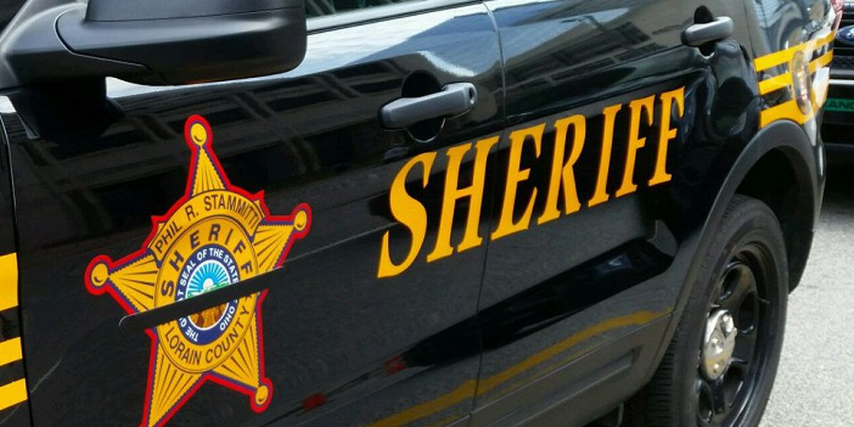 Scammers posing as phony Lorain County Sheriff's Office