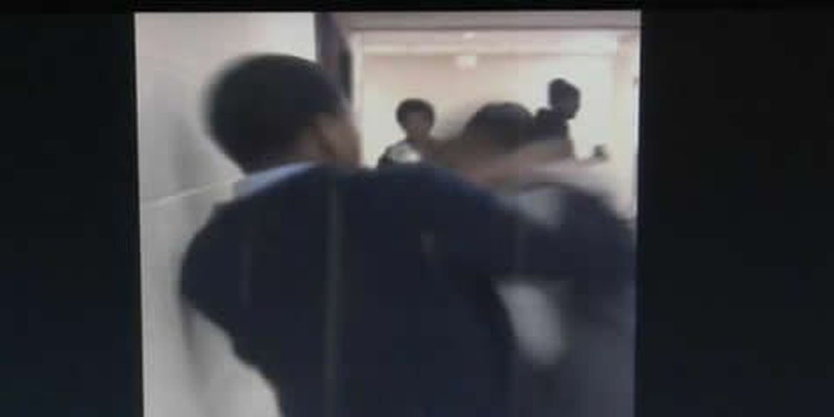 Still no response from CMSD on outrageous violence videos