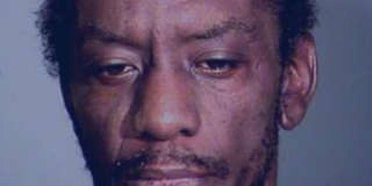 Cuyahoga Falls murder suspect pleads not guilty; Bond set at $1 million