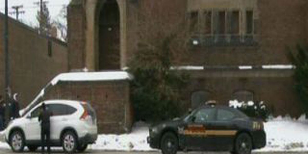 Layoffs: East Cleveland cuts 20 city workers, including 10 cops
