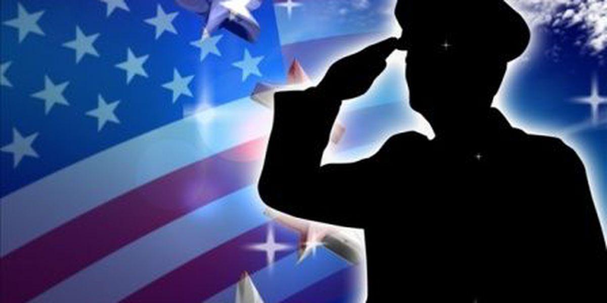 16 veterans indicted for defrauding Dept. of Veteran's Affairs