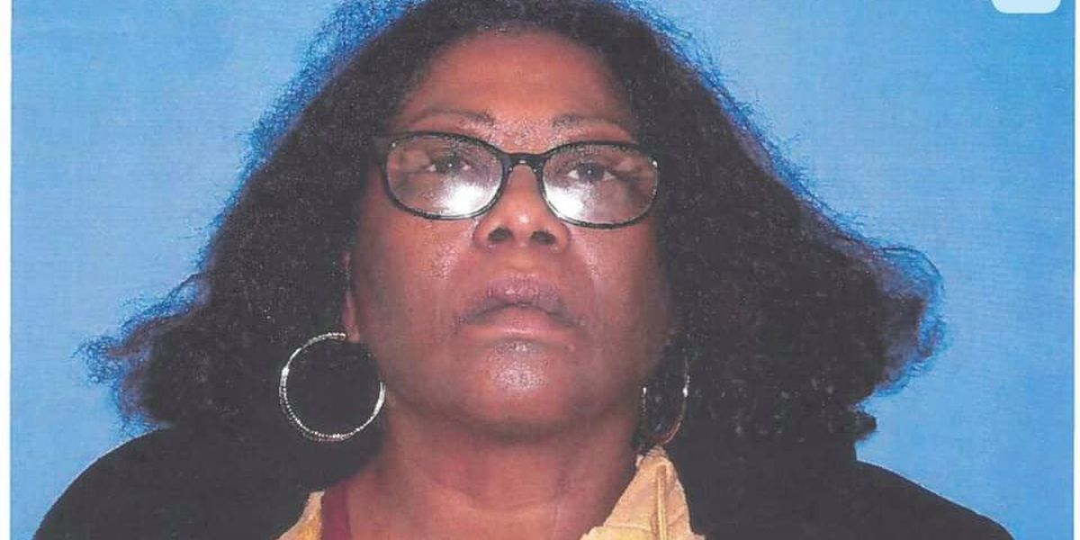 Eastlake Police need help identifying arrested thief who gave false identity
