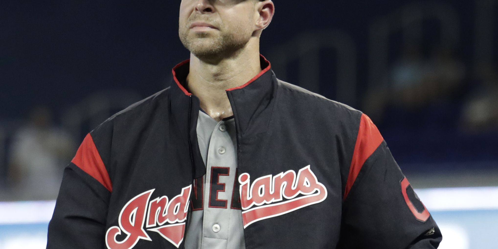 Kluber out at least 2 more weeks