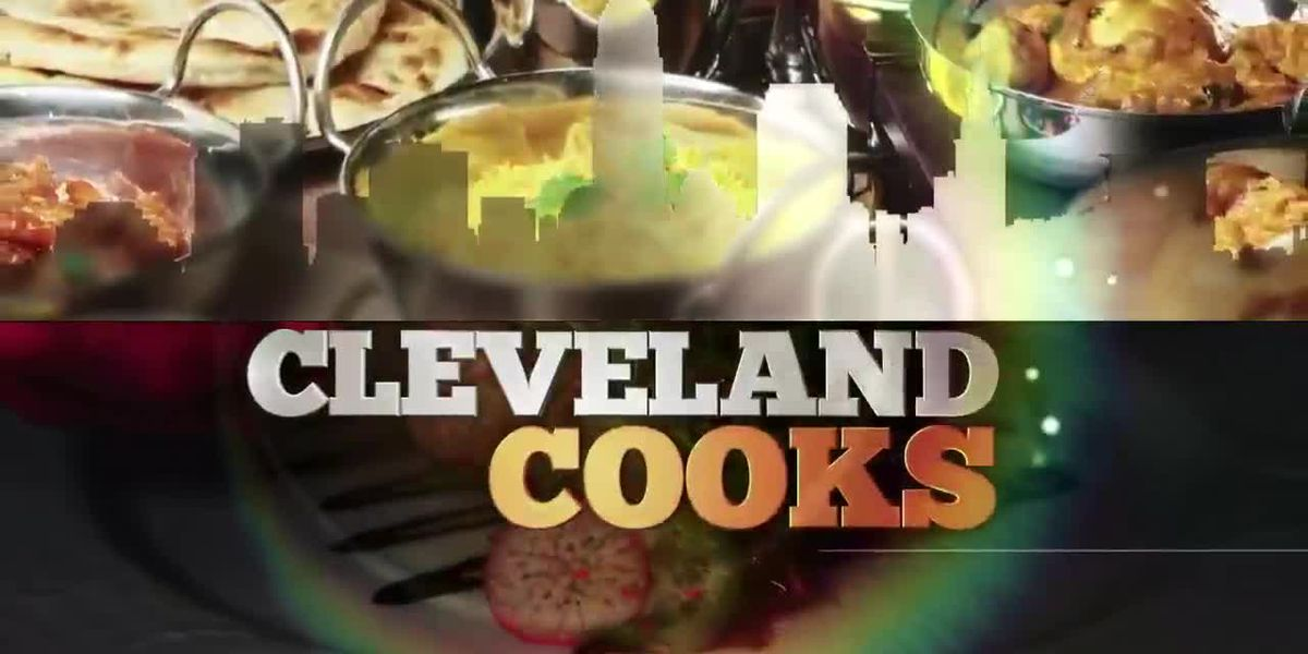 Cleveland Cooks: Lox, stock and two smoking bagels