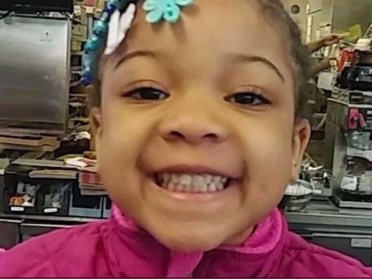 Hear from the journalists covering the Aniya Day-Garrett murder trial in Cleveland