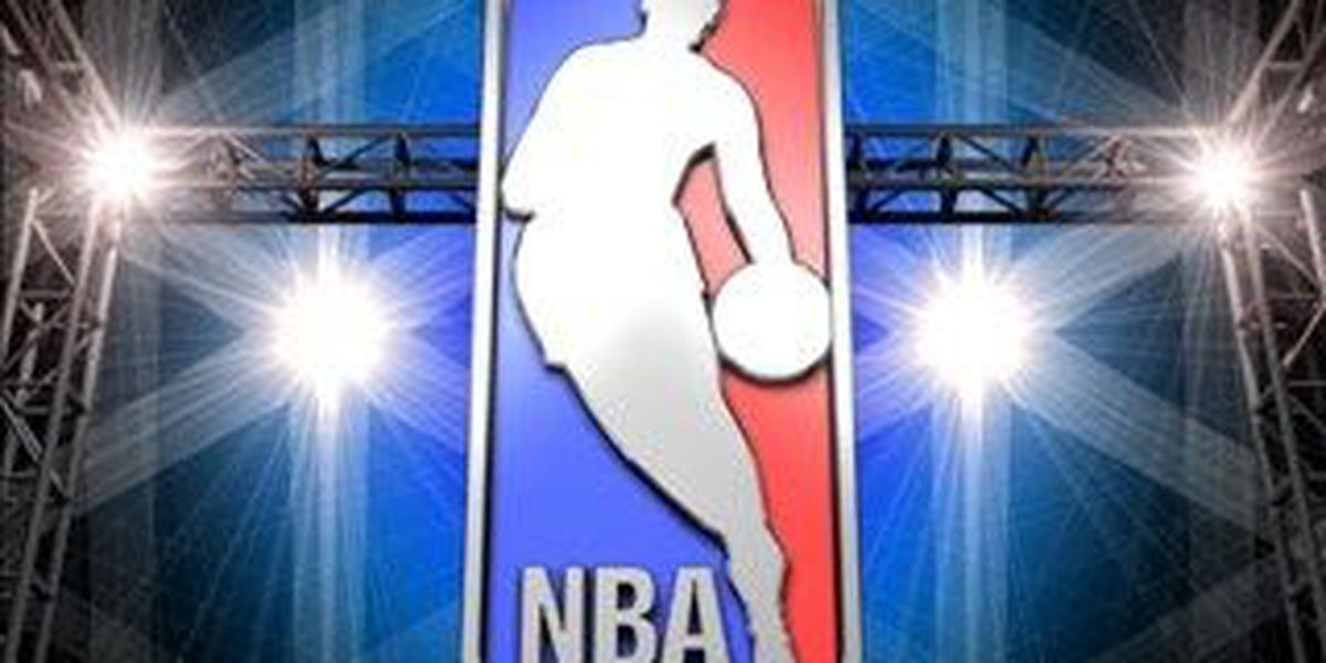 NBA to experiment 44-minute games
