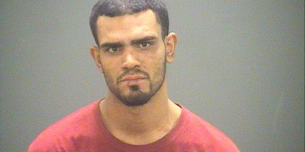 Sentencing for Cleveland man convicted of Christmas Day fatal hit-skip