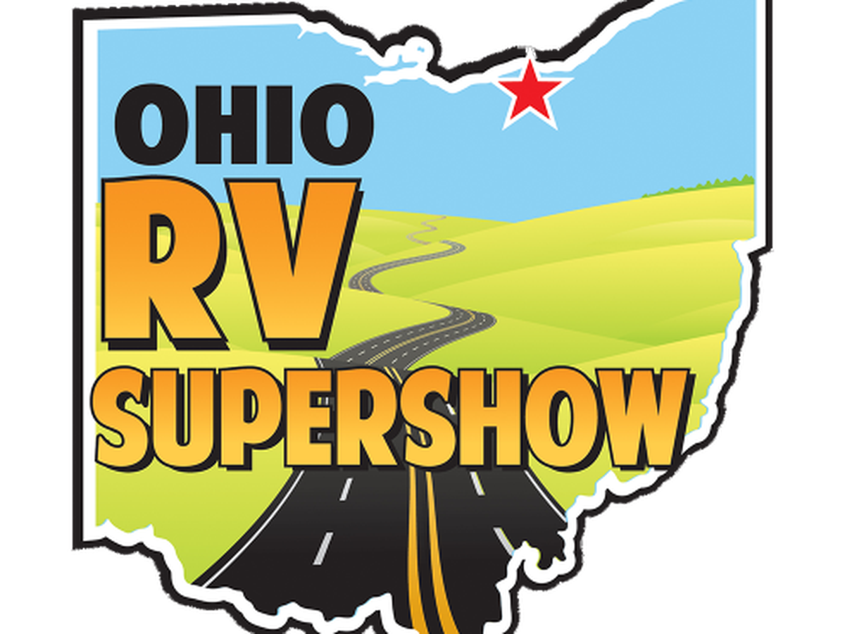 Ohio RV Supershow