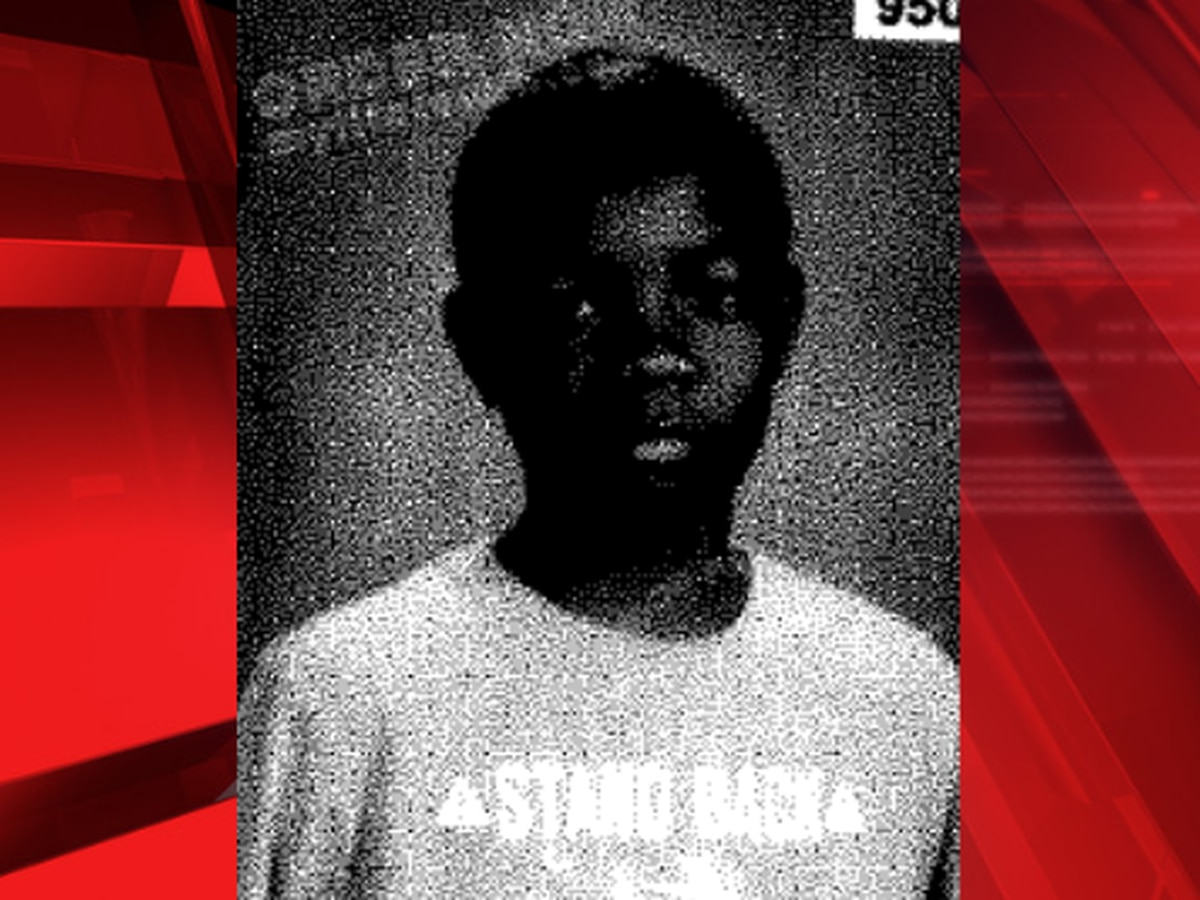 Cleveland Police locate missing endangered 12-year-old boy