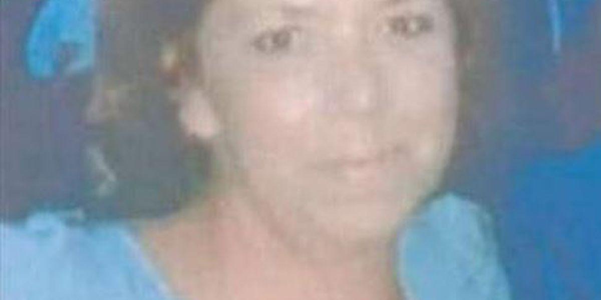 Missing Norwalk woman hasn't been seen since Feb. 28