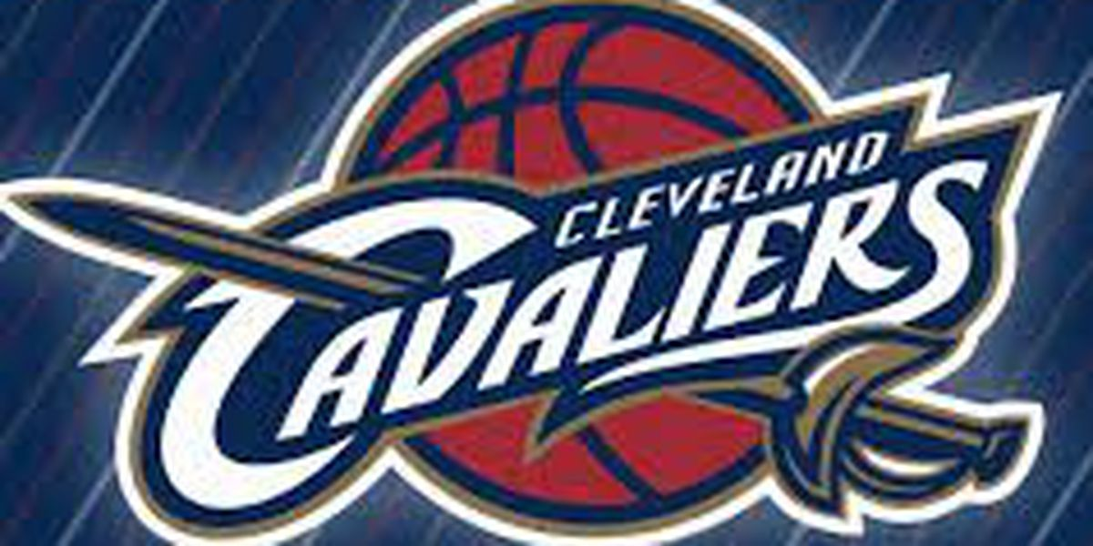 LeBron and Kyrie team for 70 as Cavs run streak to seven