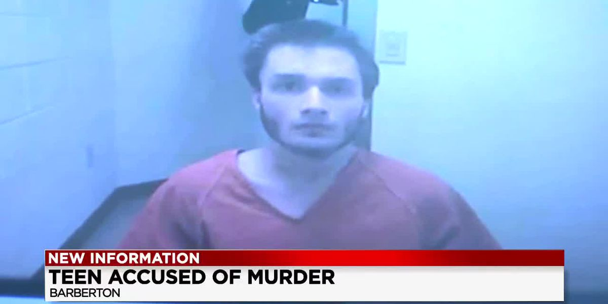 19-year-old pleads not guilty to stabbing man to death in Barberton