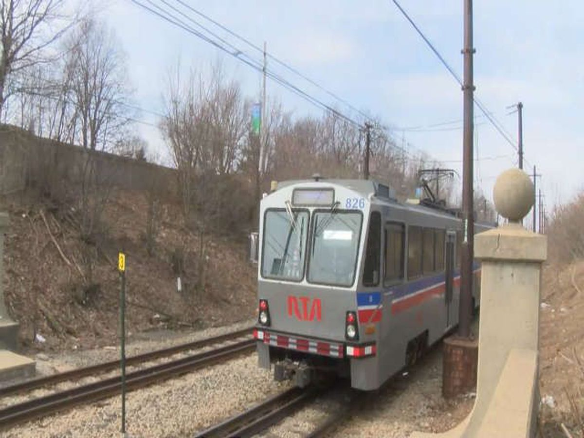 RTA offering free rides Saturday for Cuyahoga50 Anniversary Celebration