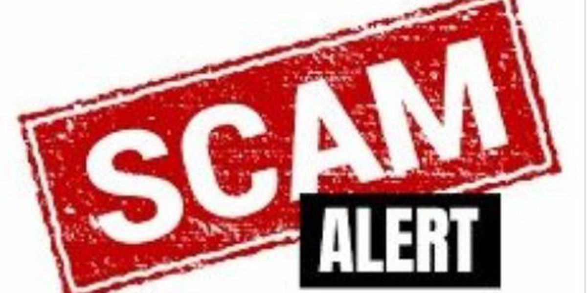 89-year-old Akron women targeted by scammers take her for 'large financial loss'