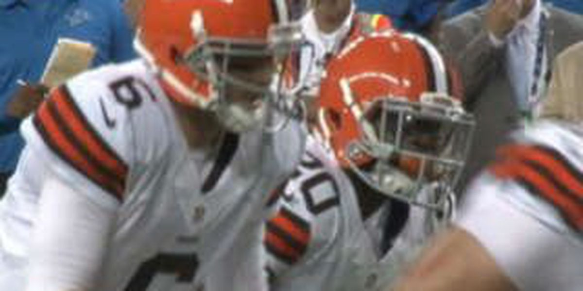 GO BROWNS!: Browns 2014 single-game tickets available to public starting today
