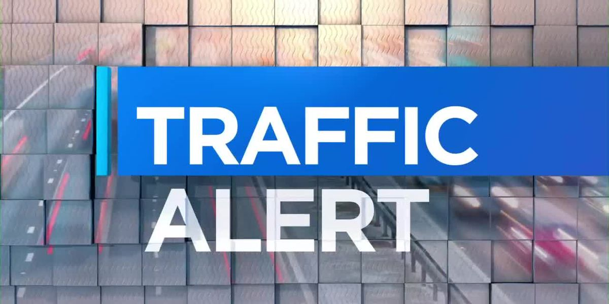I-90 eastbound shutdown near Rocky River