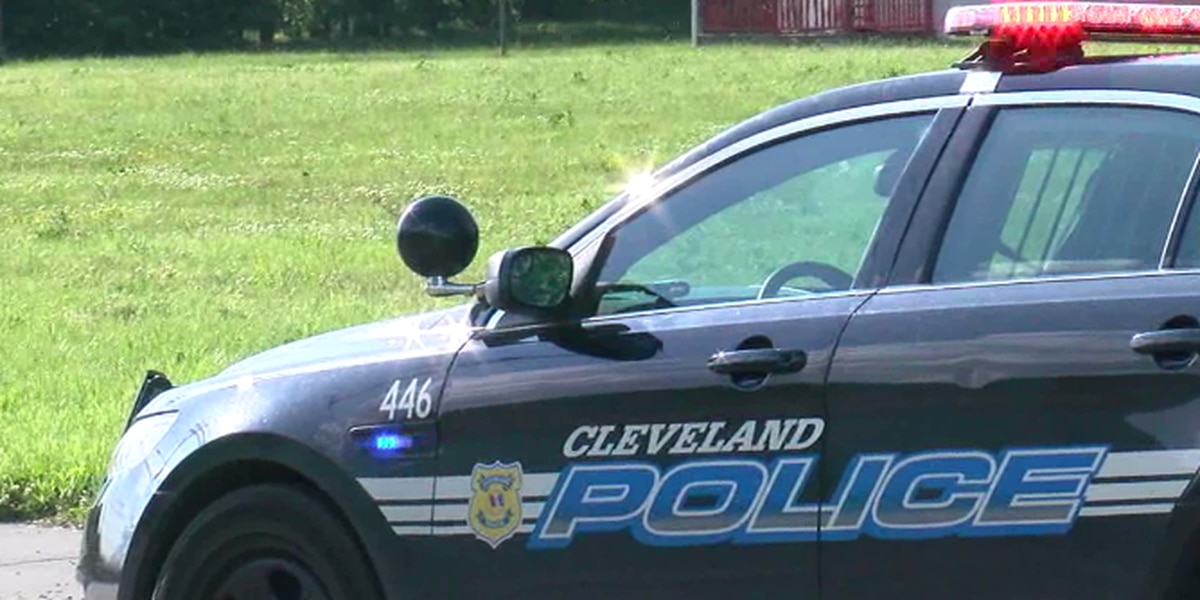 Second teenager hit by a car in Cleveland this week