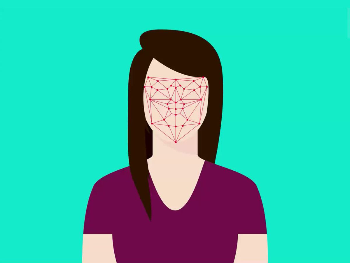 Sunny Side Up: Ohio's facial-recognition program raising questions