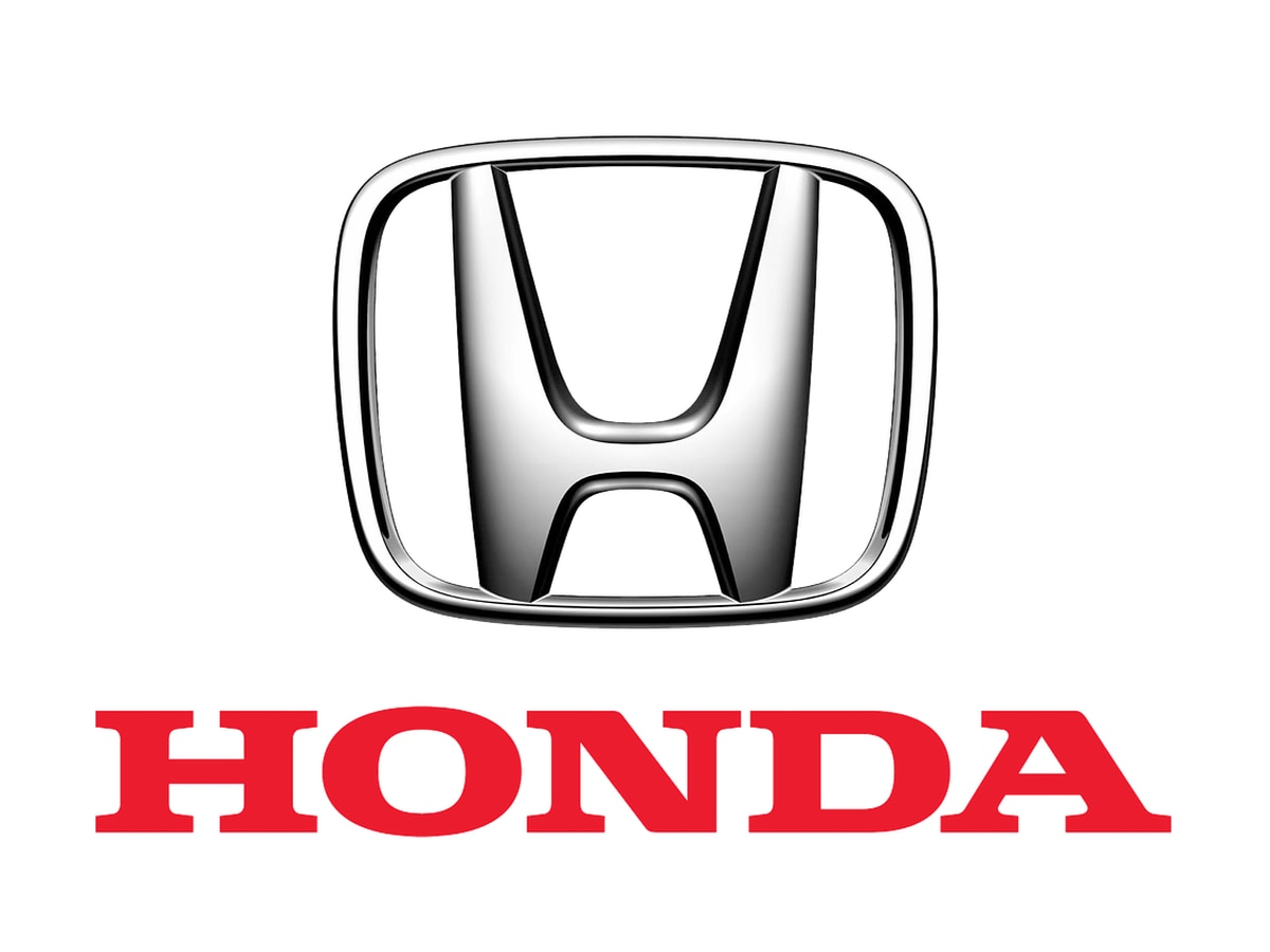 Honda recalling 437,000 mostly new vehicles