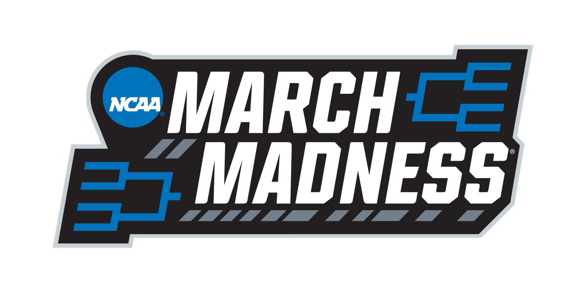 'Boss Button': How to secretly stream March Madness college basketball at work