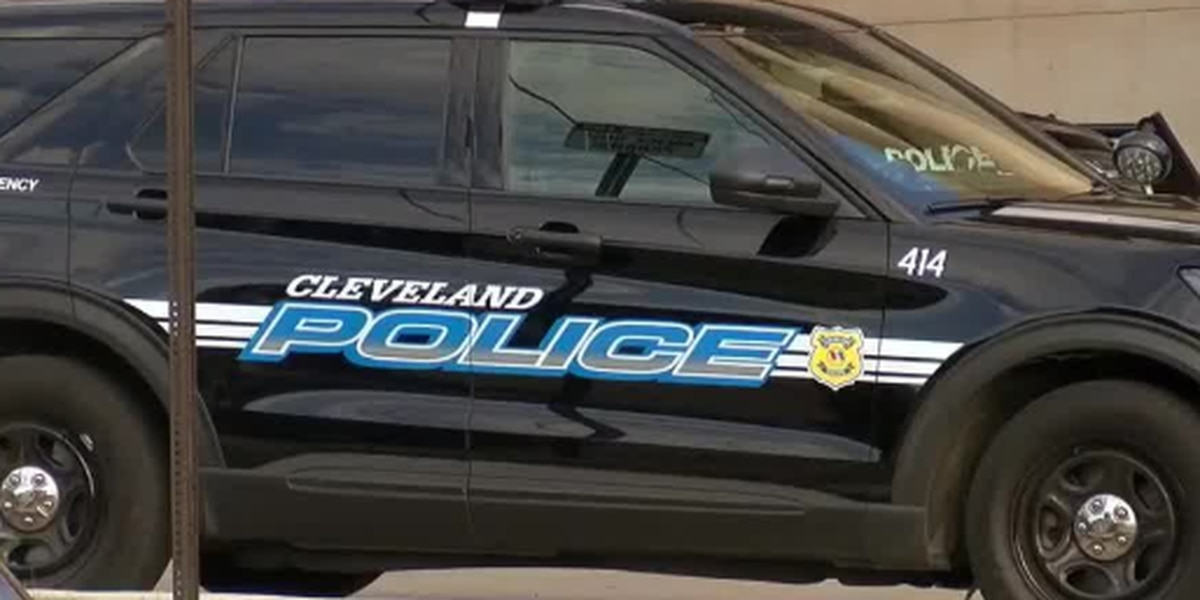 Three 19-year-old men shot on Cleveland's East Side