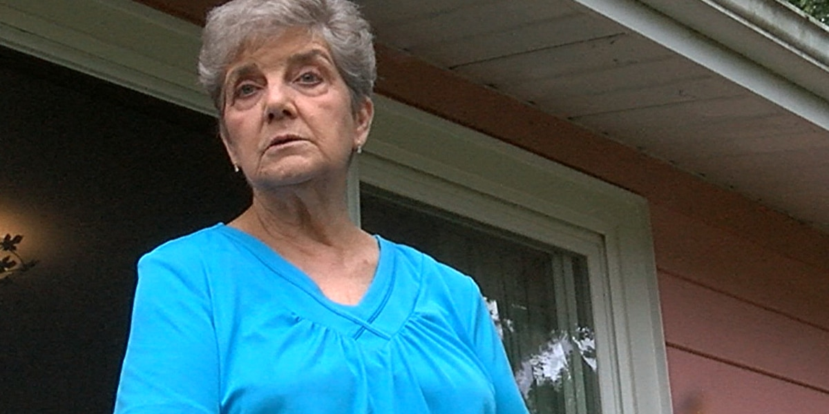 78-year-old Garfield Heights woman charged for feeding stray cats will not face jail time