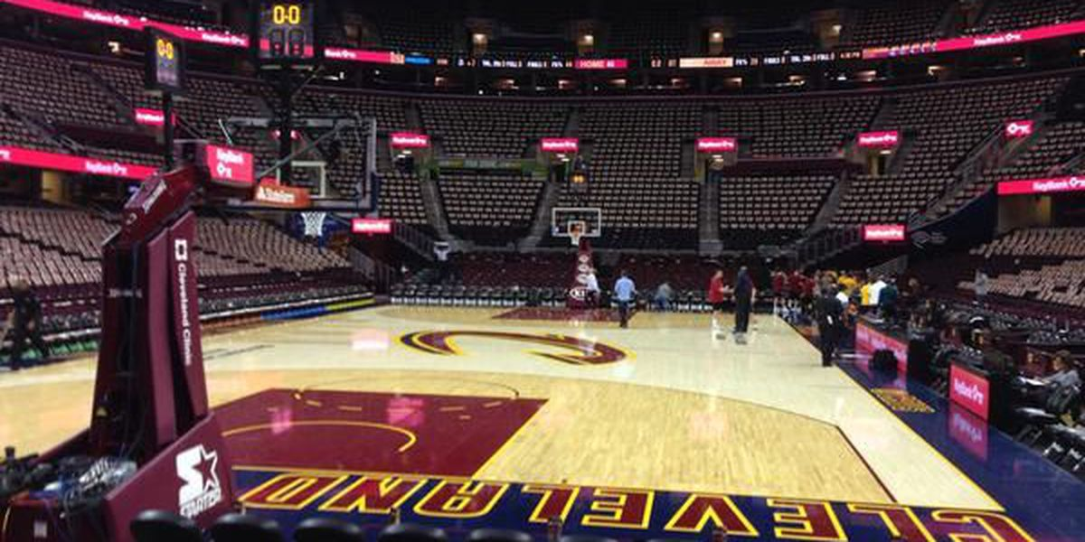 ALL IN: What you can expect at The Q for Game 3