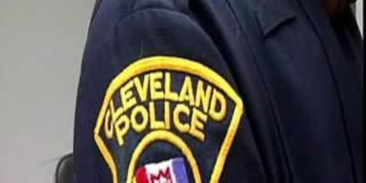 Officer relieved of duty after failing drug test