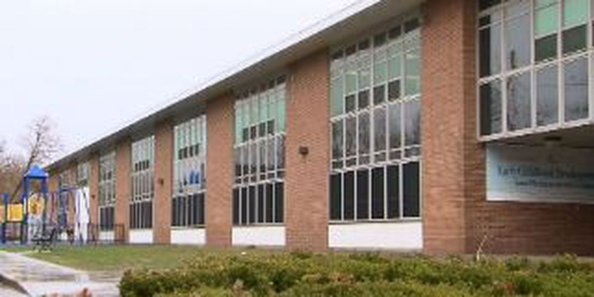 Grand Jury: No indictment for CMSD teacher's aide accused of assaulting student