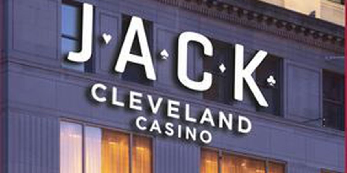 Horseshoe Casino gets a new name