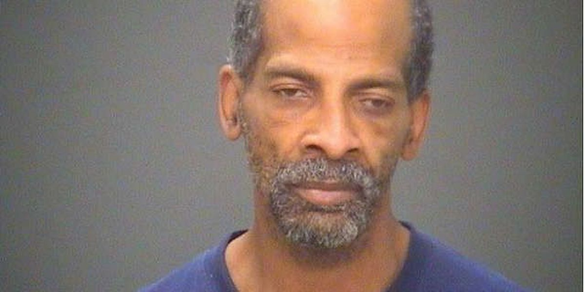 Northeast Ohio's most arrested man back in jail