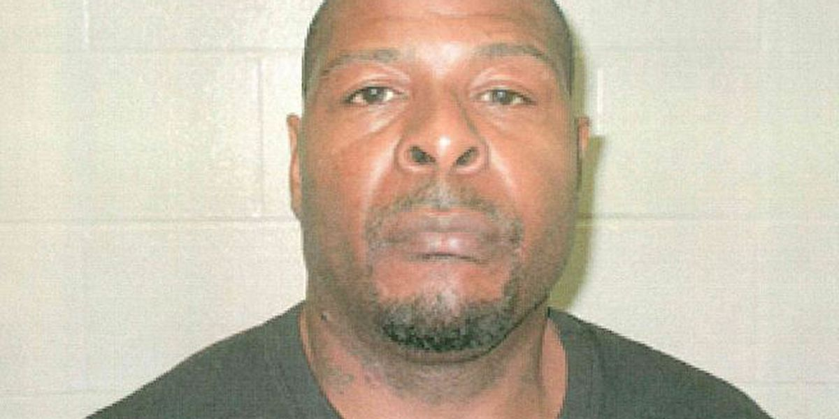 Garfield Heights man pleads guilty to murdering his wife