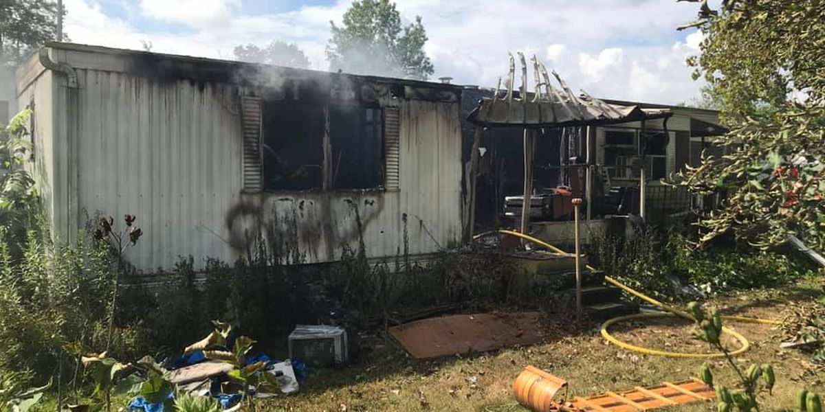 Accidental fire damages Streetsboro home, no residents injured