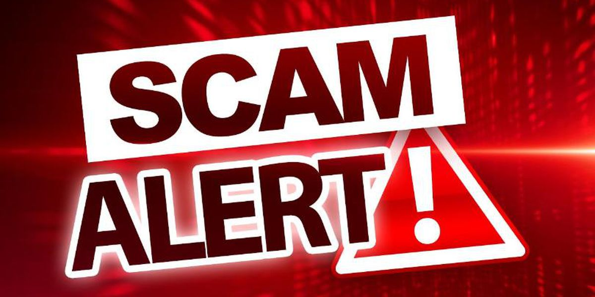 ODJFS warns of potential scam targeting PUA claimants
