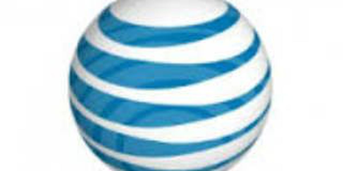 NOW HIRING: AT&T looking to hire 200 employees