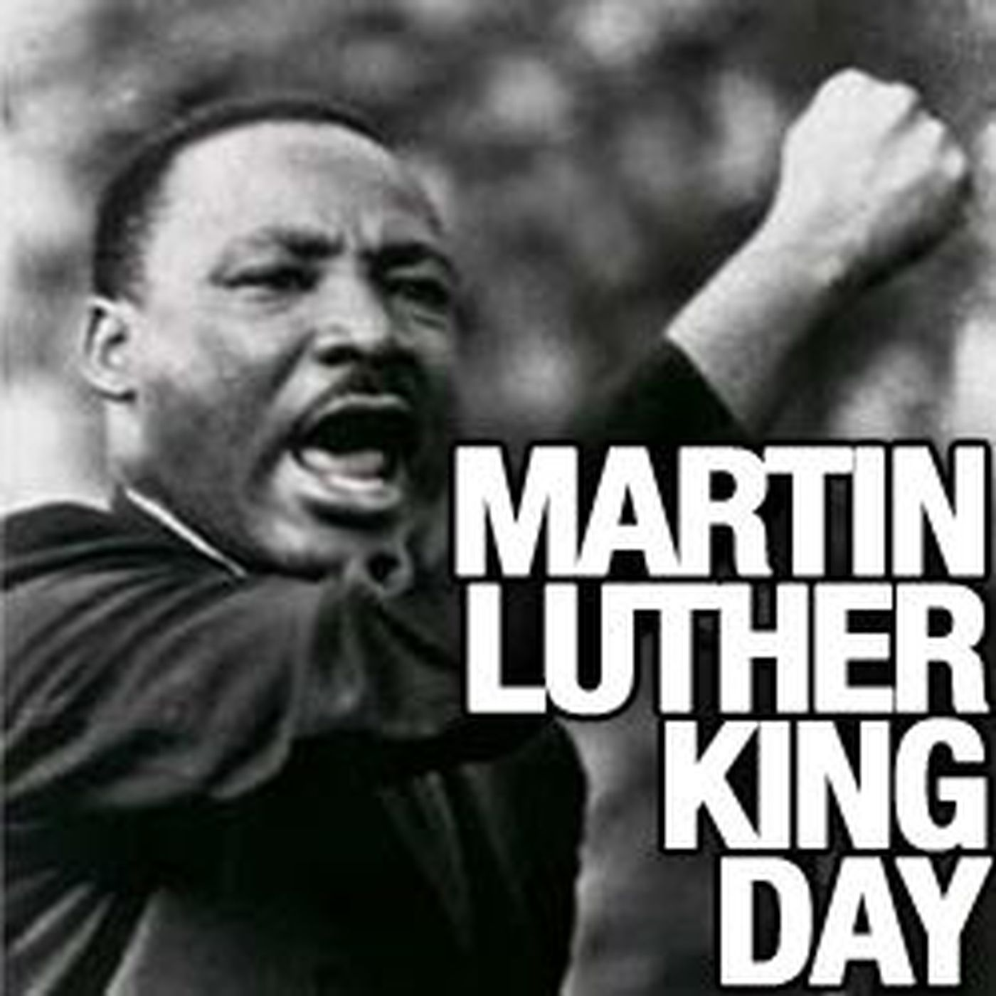 Local Mlk Day Events