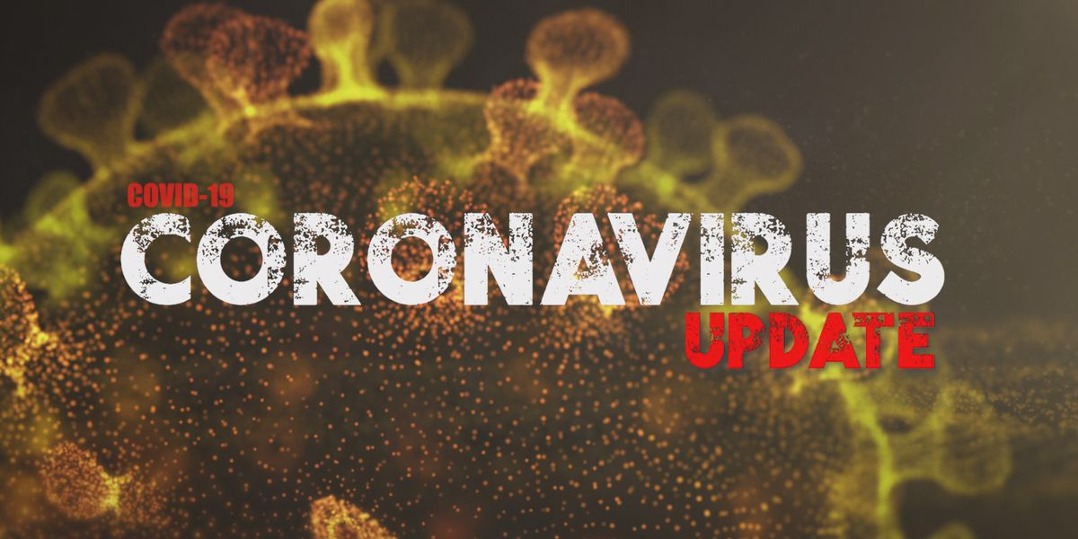 Coronavirus crisis: Here are the latest updates in Northeast Ohio for March 17, 2020