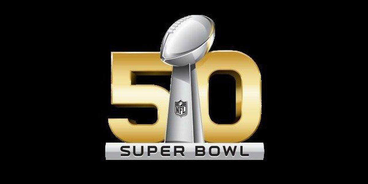 Wacky Super Bowl 50 prop bets