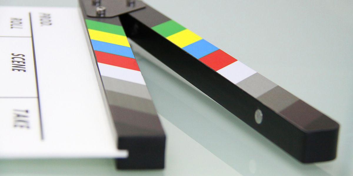 'Jurassic Park,' 'Shining' added to National Film Registry