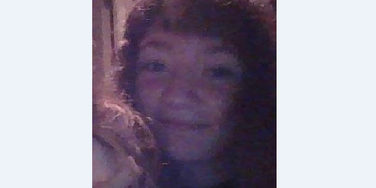 Missing Avon Lake girl found safe, reunited with family
