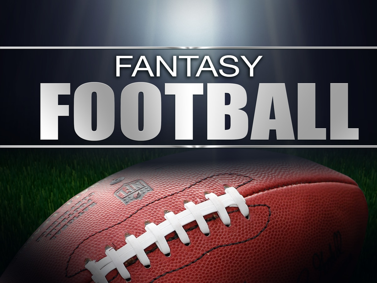 Schwab: Week 3 Fantasy Football analysis and insights