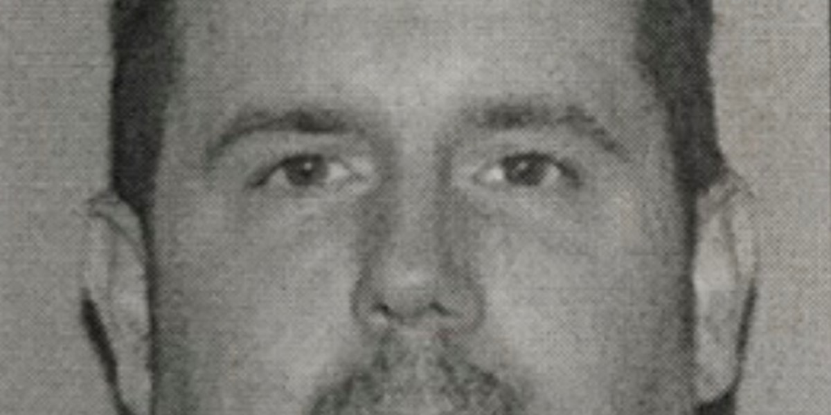 Estranged husband sought in 32-year-old Stark County woman's death