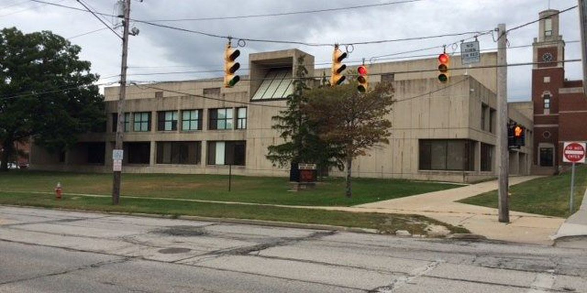 Parma schools hope district communities will approve levy for new construction