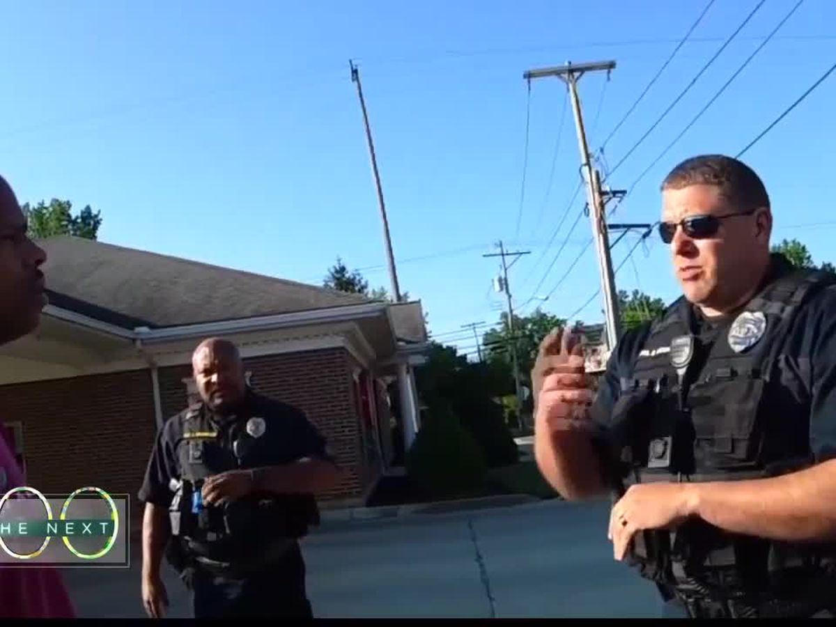 The Next 400: Racially motivated 911 calls, fighting back against the 'Karens'(part2)