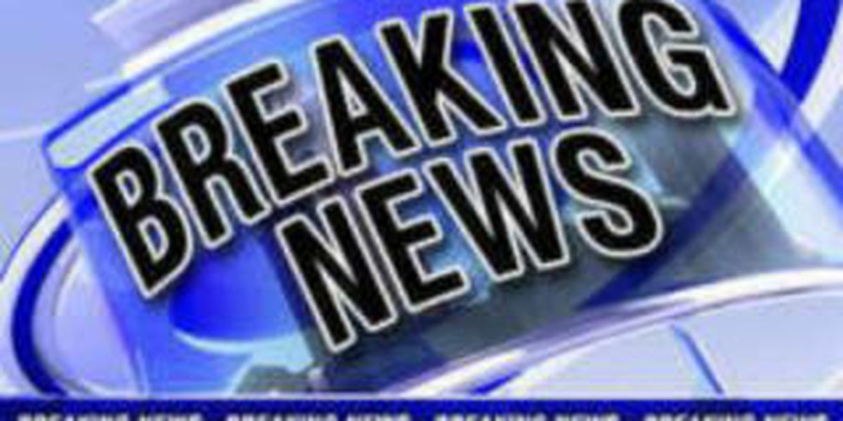 BREAKING NEWS AT 11: Gunman kills two in Louisiana movie theater