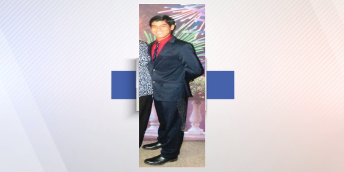 UPDATE: Police locate missing Cleveland Heights teen