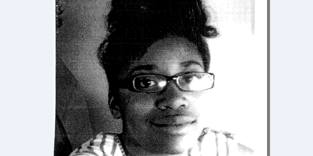 Police: 12-year-old Cleveland girl previously reported missing has returned home