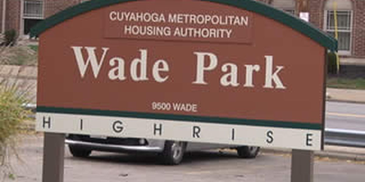 Two more CMHA employees busted for stealing